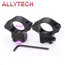 OEM Precision Casting Pipe Clamp